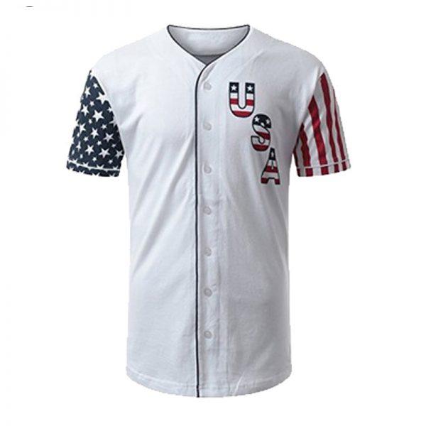 discount eb97e c3f09 Custom Sublimated Baseball Jerseys – Deeper Sports